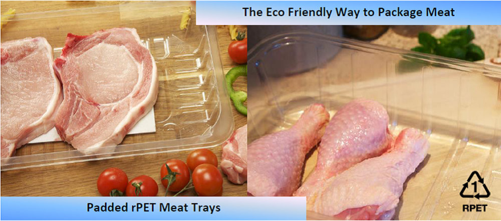 meat-tray