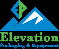 Elevation Packaging & Equipment